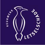 logo keurmerk letselschade